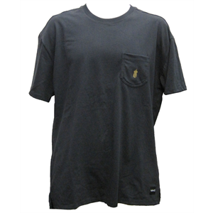 Win19 HURLEY DF PIONEER PKT TEE -mens-Blitz Surf Shop