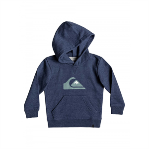 Win19 QUIKSILVER BIG LOGO HOOD BOYS -sweatshirts-Blitz Surf Shop