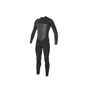 Win19 ONEILL DEFENDER 4/3 FUZE FZ STMR-wetsuits-Blitz Surf Shop