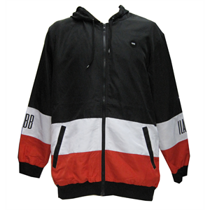 Win19 ILABB EDMUND JACKET -jackets-Blitz Surf Shop