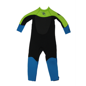 Big price drop on these grom's wetsuits!