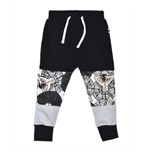 Win19 RADICOOL STACK PANT-childrens-Blitz Surf Shop