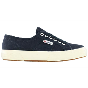 Win19 SUPERGA 2750 COTU CLASSIC SNEAKER-footwear-Blitz Surf Shop