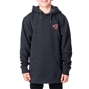Win19 RIP CURL BOYS SPIKE HOODIE-sweatshirts-Blitz Surf Shop