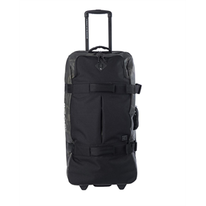 Win19 RIP CURL F-LIGHT GLOBAL TRAVEL-travel bags-Blitz Surf Shop
