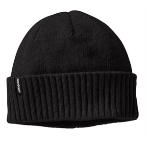 Win19 PATAGONIA BRODEO WOOL BEANIE-mens-Blitz Surf Shop