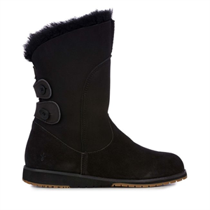 Win19 EMU ANDA SHEEPSKIN BOOT-ugg boots-Blitz Surf Shop