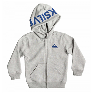 Win19 QUIKSILVER BEST WAVE BOYS HOOD-sweatshirts-Blitz Surf Shop