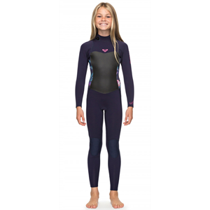 Win19 ROXY GIRL SYNCRO 4/3 GBS BZ-childrens-Blitz Surf Shop