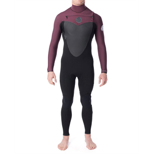Win19 RIP CURL FLASHBOMB 3/2MM CZ WETSUI-wetsuits-Blitz Surf Shop