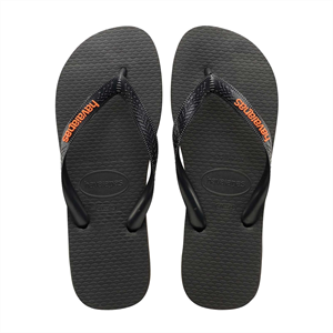 HAVAIANAS LOGO FILETE 5578 -footwear-Blitz Surf Shop
