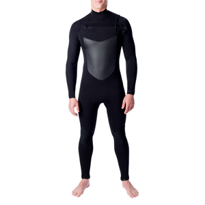 Win19 PEAK X-DRY 4/3 CZ GB STM-mens-Blitz Surf Shop