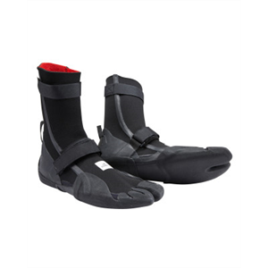 Win19 ONEILL DEFENDER 3MM ST BOOTS-wetsuits-Blitz Surf Shop