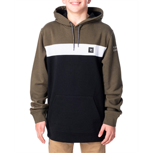 Win19 RIP CURL BOYS UNDERTOW HOOD-sweatshirts-Blitz Surf Shop