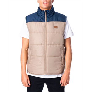 Win19 RIP CURL DAWN TIME VEST-jackets-Blitz Surf Shop
