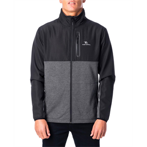 Win19 RIP CURL INTERBLOCK ANTI SERIES ZC-jackets-Blitz Surf Shop