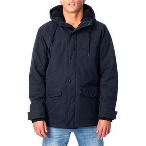 Win19 RIP CURL EXIT ANTI SERIES JACKET-jackets-Blitz Surf Shop