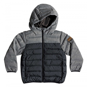 Win19 QUIKSILVER SCALY MIX BOYS JACKET-jackets-Blitz Surf Shop