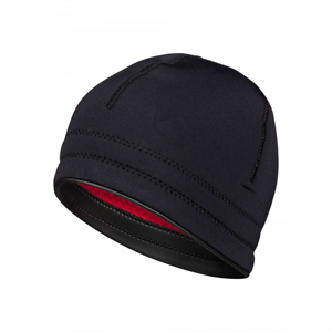 Win19 QUIKSILVER SYNCRO 2.0 BEANIE-accessories-Blitz Surf Shop
