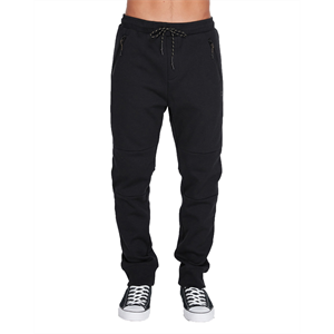 New tech trackies - great for the early surf missions