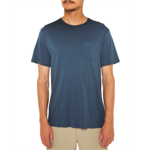 Win19 O'NEILL LM JACKS BASE TSHIRT-new arrivals-Blitz Surf Shop
