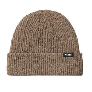 Win19 GLOBE RYLEY BEANIE-new arrivals-Blitz Surf Shop