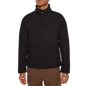 Win19 ONEILL DIMENSION 2.0 JACKET-new arrivals-Blitz Surf Shop