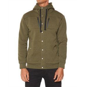 Win19 ONEILL TRVLR SUPERFLEECE-new arrivals-Blitz Surf Shop