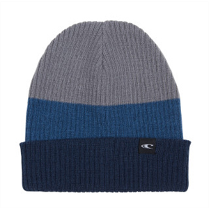Win19 ONEILL UNION BEANIE-mens-Blitz Surf Shop