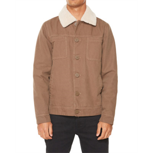 Win19 ONEILL HIGH NOON JACKET-mens-Blitz Surf Shop
