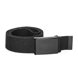 Win19 ilabb CAPSIZE WEBBED BELT-mens-Blitz Surf Shop