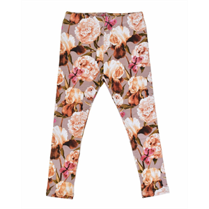 Win19 KISSED BY RADICOOL PRETTY LEGGINGS-jeans-Blitz Surf Shop