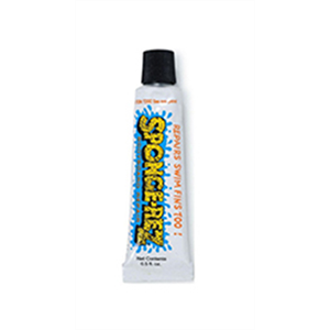 SPONGE REZ BODYBOARD REPAIR 15ML-surfboard repair-Blitz Surf Shop