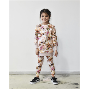 Win19 KISSED BY RADICOOL IN BLOOM CREW-childrens-Blitz Surf Shop