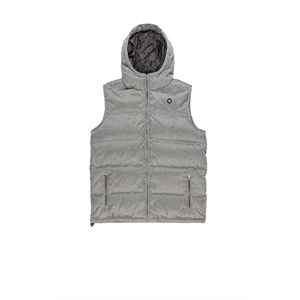 New ilabb men's puffer vests