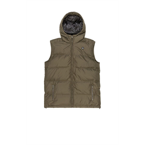 ilabb women's down puffer vests