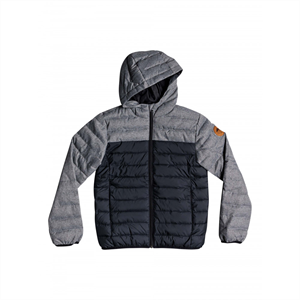 Win19 QUIKSILVER SCALY MIX YOUTH JACKET-jackets-Blitz Surf Shop