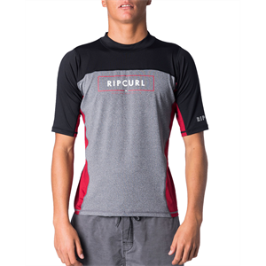 Win19 RIPCURL UNDERLINE RELAXED SS UVT-mens-Blitz Surf Shop