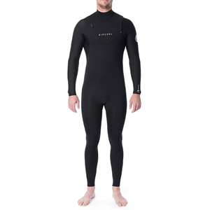 Win19 RIPCURL DAWN PATROL 3/2 CZ GB STMR-mens-Blitz Surf Shop
