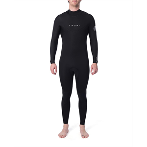 Win19 RIPCURL D/PATROL 32GB B/ZIP STMR-mens-Blitz Surf Shop
