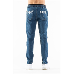 Win19 ILABB EASY PANT-mens-Blitz Surf Shop