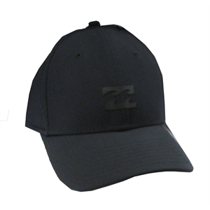 Win19 BILLABONG SURFTREK RIPSTOP CAP-mens-Blitz Surf Shop