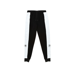 Win19 ILABB SIDELING TRACKIES-mens-Blitz Surf Shop