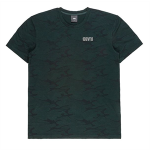 Win19 ilabb DECEPTION TEE-mens-Blitz Surf Shop