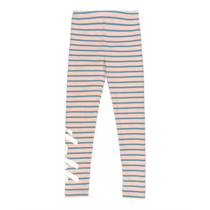 Sum19 ilabb RAD KIDS LEGGINGS-childrens-Blitz Surf Shop