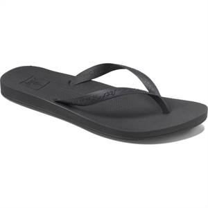 Sum19 REEF ESCAPE LUX JANDAL-footwear-Blitz Surf Shop