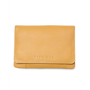 RIP CURL MID MILLED RFID LTHR WALLET-accessories-Blitz Surf Shop