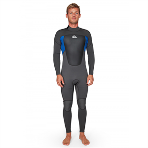 Great price point 3/2mm wetsuit
