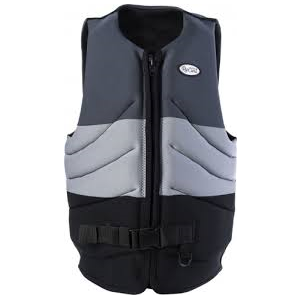 Rip Curl wake vests now in stock