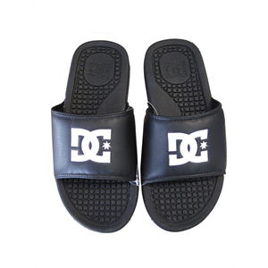 Sum19 DC BOLSA SLIDE-footwear-Blitz Surf Shop